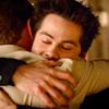 voluntaryapnea: ((Dad) hugs)