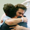 voluntaryapnea: ((Scott) hug)
