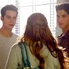 voluntaryapnea: ((Lydia and Scott) discussing)