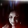 cupcake_goth: (JennifersBodyGrin)