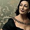 darkemeralds: (Duchess)