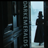 darkemeralds: (DarkEm Lady In Door)