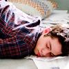 voluntaryapnea: (asleep -- face smush)