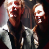 djrocca87: Icon by me (Doctor Who: 8 and Cass)