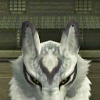 wolfbout: (._. [Looking down])