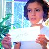 nam_jai: (Charmed Phoebe attic)