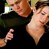 nam_jai: (Charmed Piper/Leo)