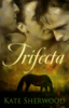 kate_sherwood: from Loose Id (Trifecta Cover)