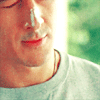 daxion: (White Collar)