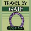 greenbirds: (travel by gate)