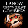 pete_thomas: (Cookies)