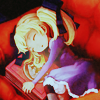 pete_thomas: ([OS] Sleeping)
