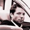 orbis_non_sufficit: (JB | Driver's Seat)