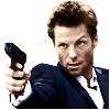 orbis_non_sufficit: (JB | Gunplay)