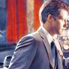 orbis_non_sufficit: (JB | Suit Profile)