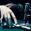 orbis_non_sufficit: (Bond | Gun and Chips)