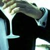 orbis_non_sufficit: (Bond | Martini)
