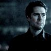 prodigalwatcher: (Wes | Pensive dark blue)