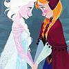 kissedbyatroll: (won't be alone)