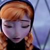 kissedbyatroll: (it's agony)