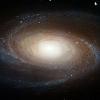 andthehandmaiden: (galaxy)