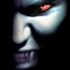 creaturefestmod: (Vampire)