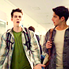voluntaryapnea: ((Scott) walking and talking)