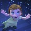 zhelana: (Frozen - Snowing)