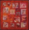 lobsterdesigns: (Crazy Women quilt)