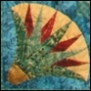 lobsterdesigns: (Isis quilt)