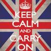 keepcalmandcarryon: (keep calm and carry on)