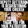 chemm80: (Deputy Gutterson)