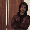 chiswickflo: d'Artagnan has a skeptical (d'Artagnan)