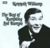 chiswickflo: Cover of Kenneth William's album Ramblin' Syd Rumpo (rambling syd)