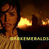 darkemeralds: (danger, fire, catastrophe, omg)