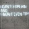 asphodelxrose: (I Won't Even Try)