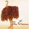 the_emu: (Default)