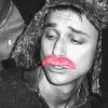 ext_569141: pinkmustache!Isaac (Default)