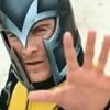 prefers_magneto: (magneto power)