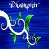 dhamphir: (dhamphir vine)