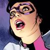 bombshelled: (▼ seeing Galactus)