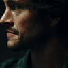 amandajean: (hannibal: [will] Terrible thought.)