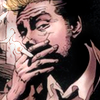 takemyrevolution: I'll tell you the ultimate secret of magick... (John Constantine)