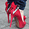 xoxomarina: ({ shoes } » red)