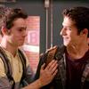 mccallme: (Stiles -- Hey brother)