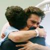 mccallme: (Stiles -- hugs)