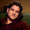 mccallme: (sleepy smile)