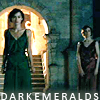 "darkemeralds: Screencap from ""Atonement (Two Women)"