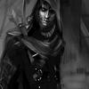 blackhand: ([smug] Tᴏᴏ ʟᴀᴛᴇ ғᴏʀ)