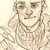 blackhand: ([hoodless] Yᴏᴜʀ ᴀʟʙᴀᴛʀᴏss; sʜᴏᴏᴛ ɪᴛ ᴅᴏᴡɴ)
